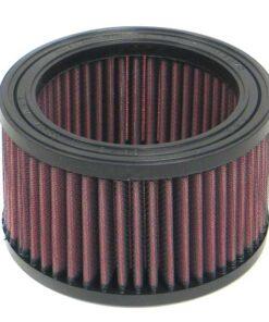 K&N AIR FILTER E-0900